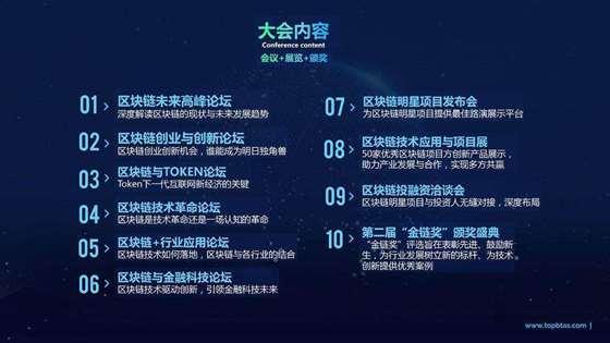 2018新世界区块链技术应用峰会--上海站_3.jpg