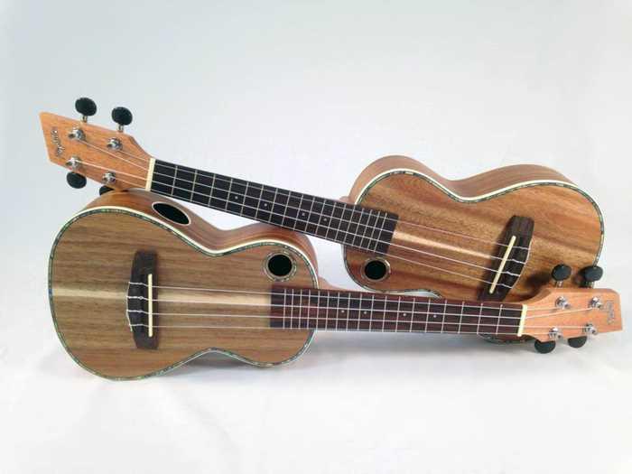 ukulele-814279.jpg