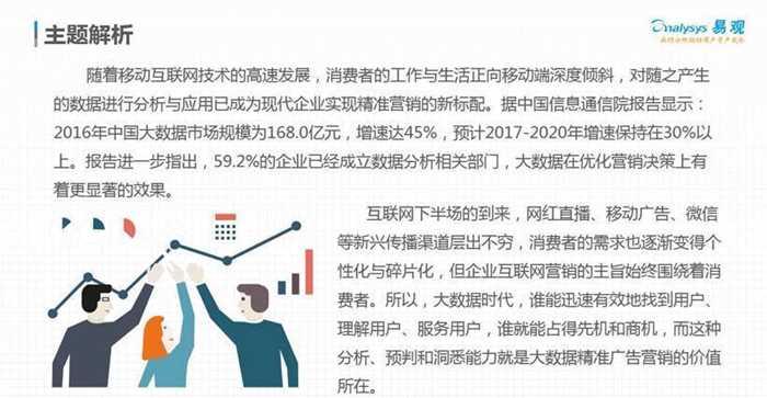 易观数聚论-数据营销-北京-8.jpg