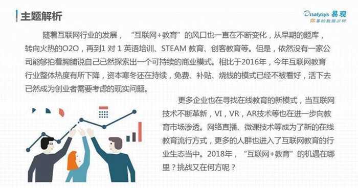 易观数聚论-在线教育-北京-11.jpg