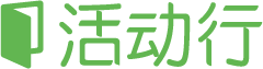 logo_huodongx_green (2).png