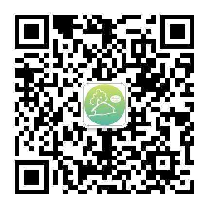 微信图片_20171002161836.jpg