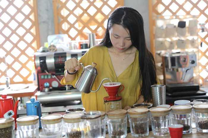 咖啡照IMG_2975.JPG