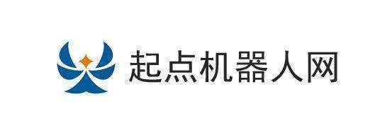 IMG_0523_副本.jpg