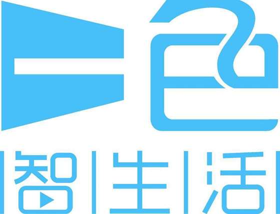 一色智生活-新logo_副本.jpg
