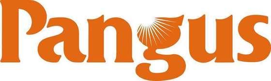 Pangus Logo.png