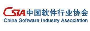 中软协logo(1).jpg