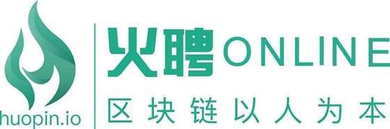 火聘logo.jpg