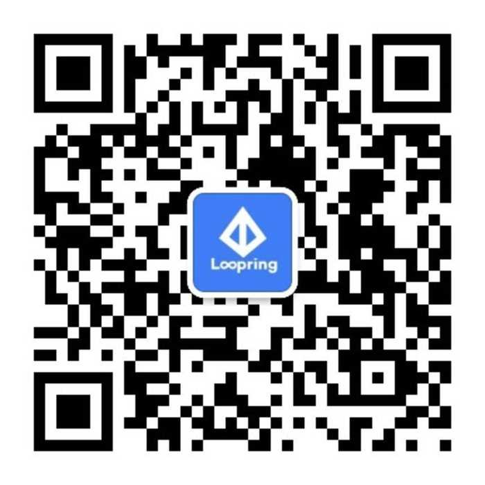 qrcode_for_gh_c05570c38e91_860.jpg