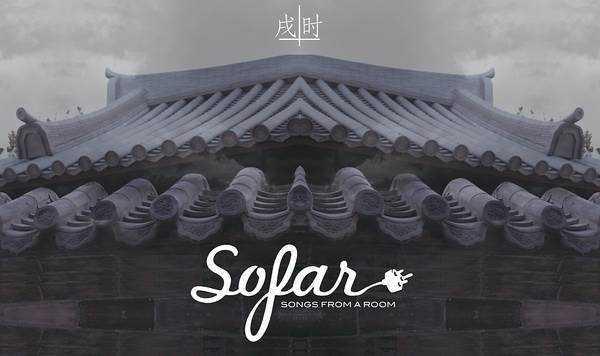 banner Beijing.jpg