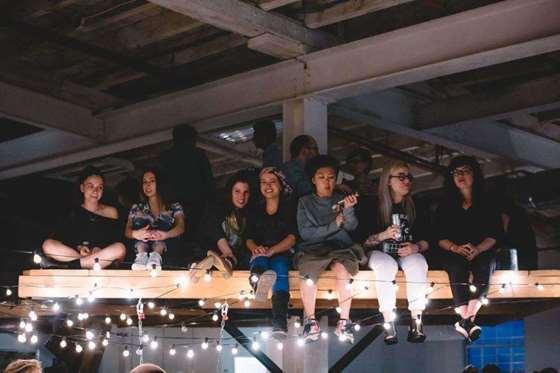 BTSNYC-Experiences-Up-Coming-Sofar-Sounds-NYC-Music-Lights.jpg