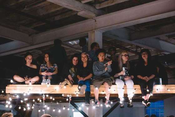 BTSNYC-Experiences-Up-Coming-Sofar-Sounds-NYC-Music-Lights.jpg