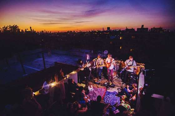 BTSNYC-Experiences-Up-Coming-Sofar-Sounds-NYC-Music-Sunset-Rooftop.jpg