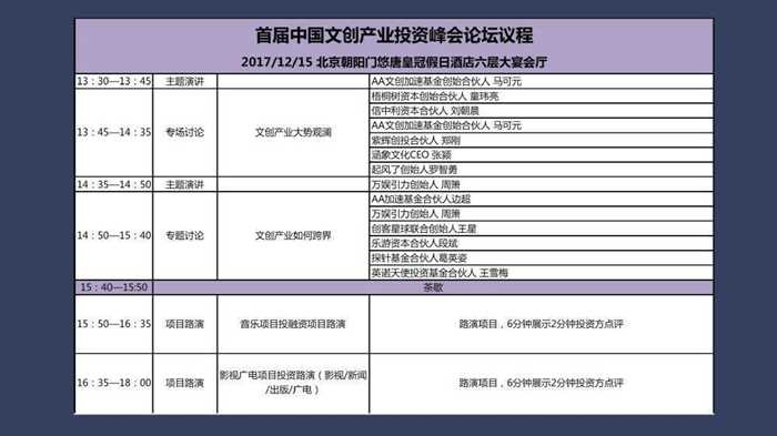 屏幕快照 2017-12-13 20.10.15.png