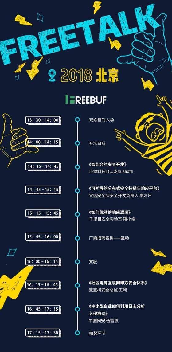 FreeTalk北京站流程表.png