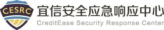全logo.jpg