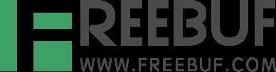 英文网址logo黑字-适用于白底.png