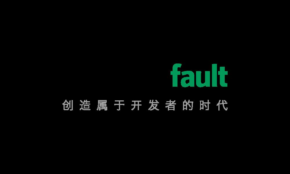 sf-logo-cmyk_light.png