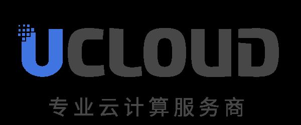 ucloud logo.png
