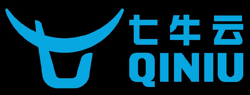 qiniu logo.png
