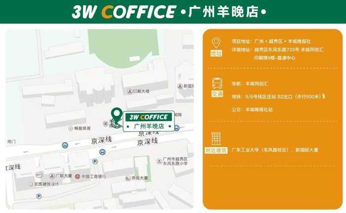 3W_Coffice_address.jpg