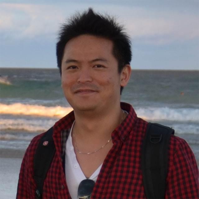 jinglei_avatar_2.jpg