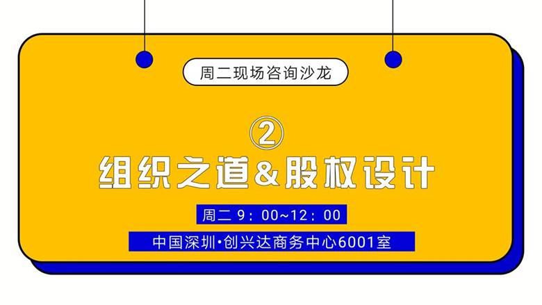 http://www.180bct.com/file/20141126/7551790302659/363599067393555.jpg