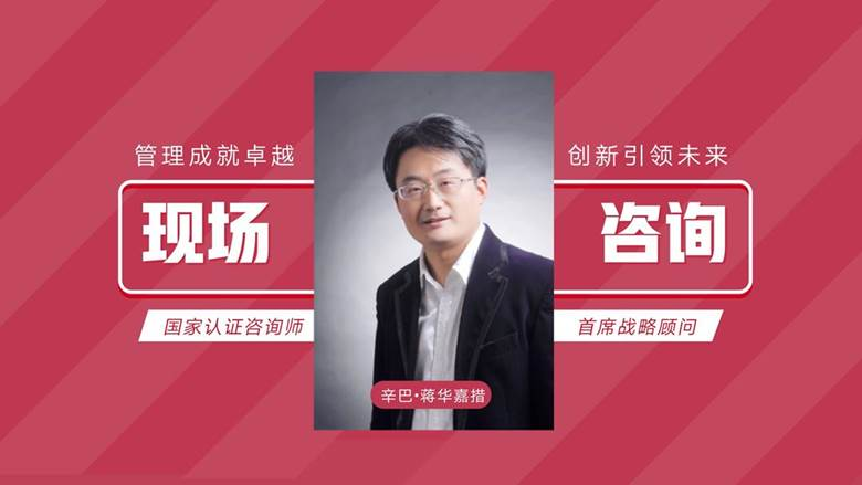 http://www.huodongxing.com/file/20141126/7551790302659/423599071013562.jpg