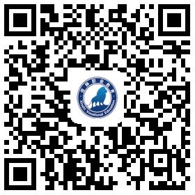 新媒体推广(llh).png