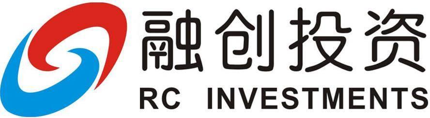 融创物业logo矢量图