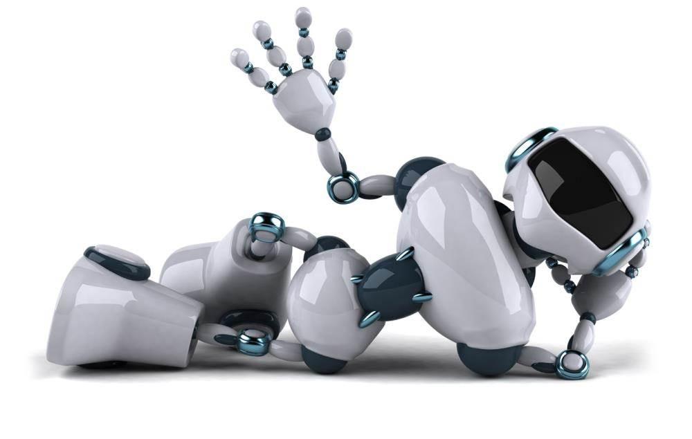 这里有炫酷的机器人表演,有资深专业的冠军教练,还有一群和你一样,对