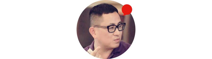 zhang-qun.jpg