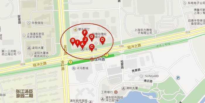 地图-上海.png