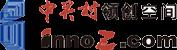 领创空间logo.png