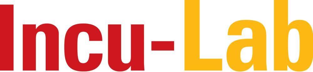 Incu-Lab-logo-RGB.jpg