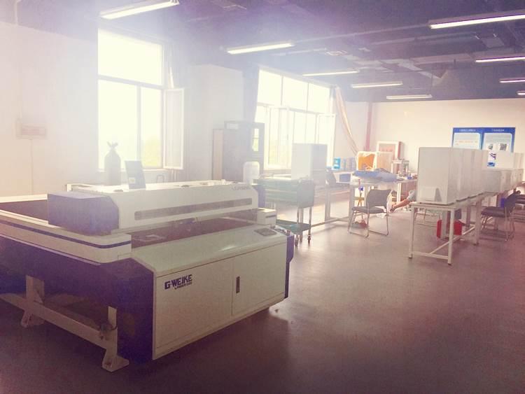 创业工场实验区照片-750.jpg