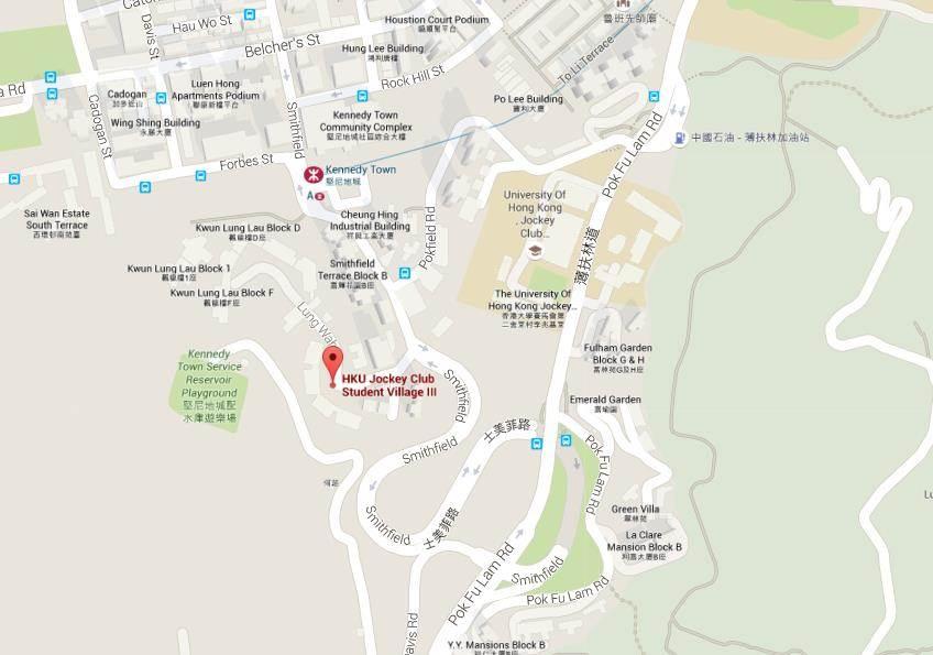 HKU Jocky club student village III.png