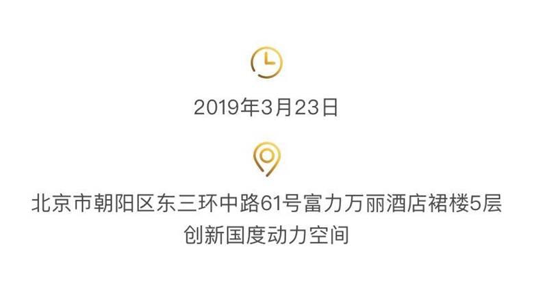 韩伟韬_05.jpg