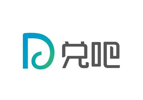 logo兑吧.jpg