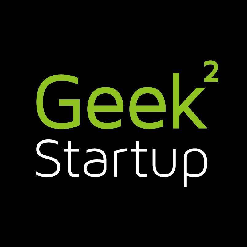 geek2startup.png