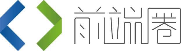 logo 标识 标志 设计 矢量 矢量图 素材 图标 623_175