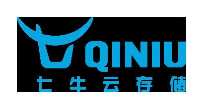 qiniu-409x220.png