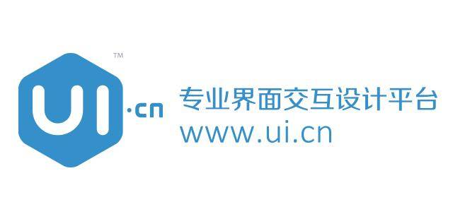 logo logo 标志 设计 矢量 矢量图 素材 图标 640_310