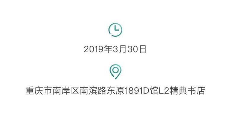 张雪_05 - 副本.jpg
