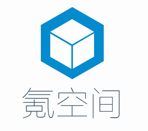 logo logo 标志 设计 矢量 矢量图 素材 图标 486_433