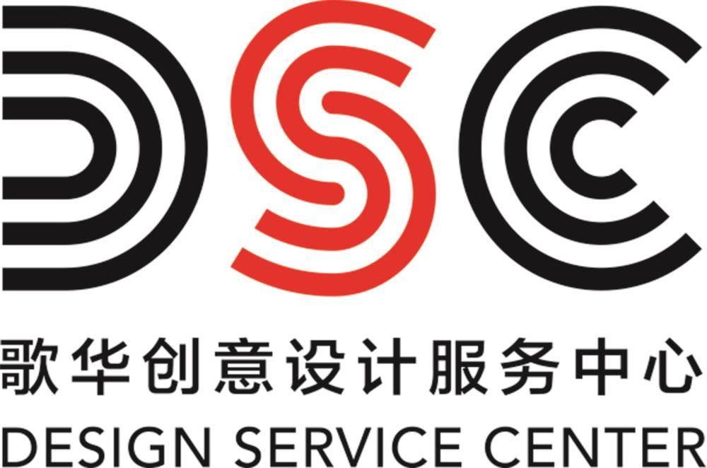 DSC-新.jpg
