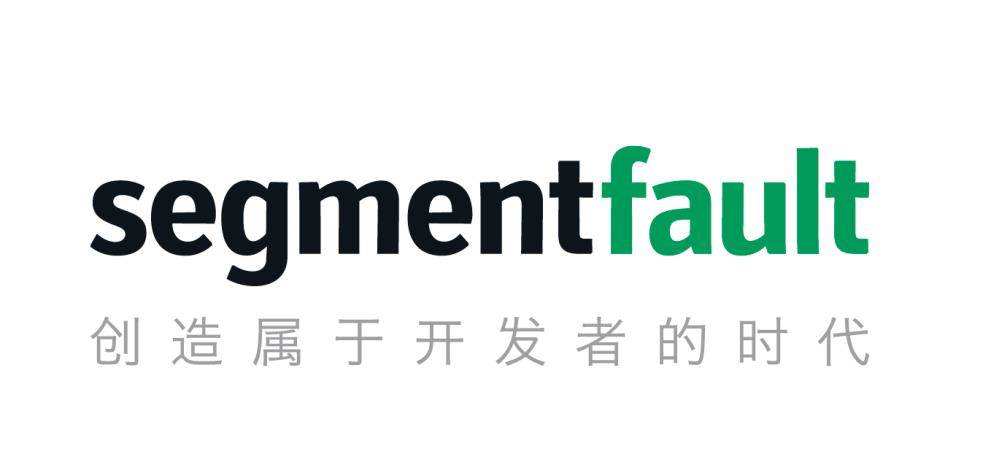 sf-logo- .png