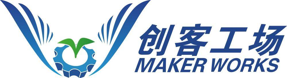 创客工场logo.jpg