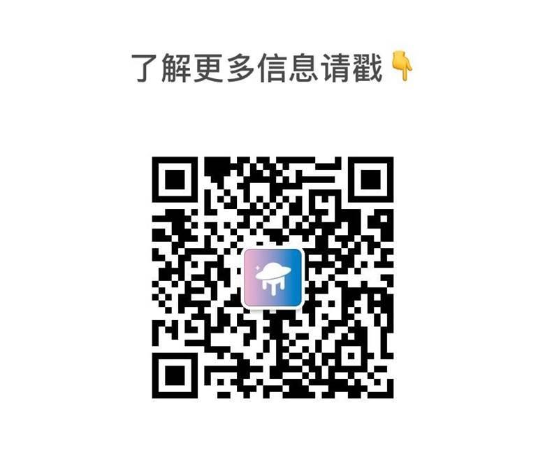 韩伟韬_06.jpg