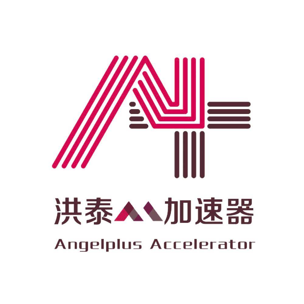 AA logo psd.jpg